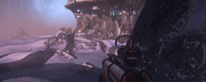 Is Planetside 2 Still Worth Playing?