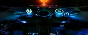 3 Best Elite Dangerous Mods