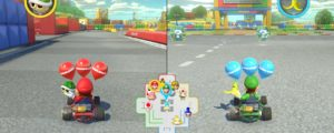10 Best Video Games to Play With Your Children