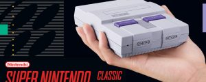 5 Great Games We Wish Were On The SNES Classic Edition