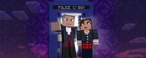 The Doctor, Daleks and D-Pads: A Gaming History of Doctor Who