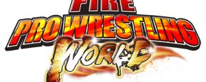 10 Best Fire Pro Wrestling World Gaming-Related Created Wrestlers