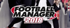 A Game To Play Forever #2: Football Manager