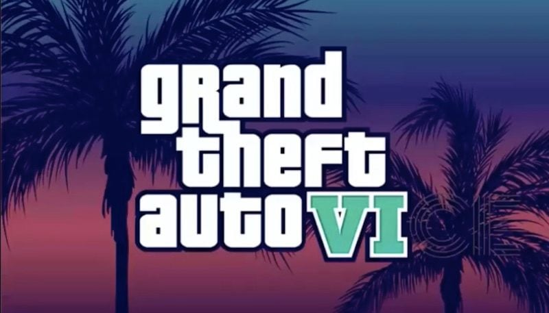 GTA 6: Six Potential Locations