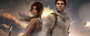 Exploring Gender Roles in Video Games