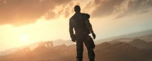 5 of the Best Licensed Video Games