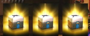 Are Micro-Transactions And Loot Boxes Just Corporate Greed?