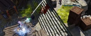 5 Best Divinity: Original Sin 2 Mods