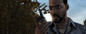 Reflecting On The Closure Of Telltale Games