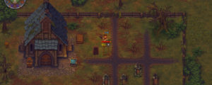 Graveyard Keeper Is Still THE Horror Game to Play If You Don't Like Horror
