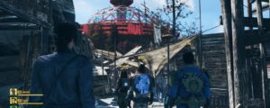 Do We Really Need Fallout: 76?
