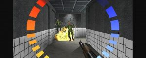 Goldeneye on N64 Holds Up Surprisingly Well Today