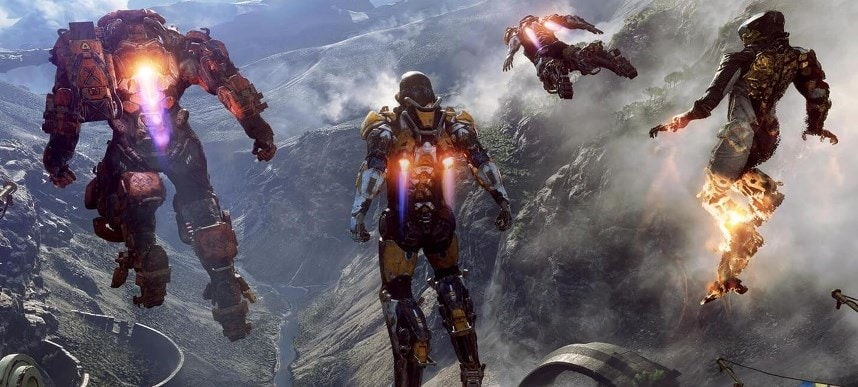 Should You Get Anthem Now or Wait?