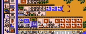 Lost NES Version Of SimCity Emerges 27 Years Later