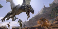 Is Elder Scrolls Online Worth Playing in 2021?