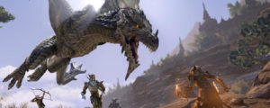 Is Elder Scrolls Online Worth Playing in 2020?