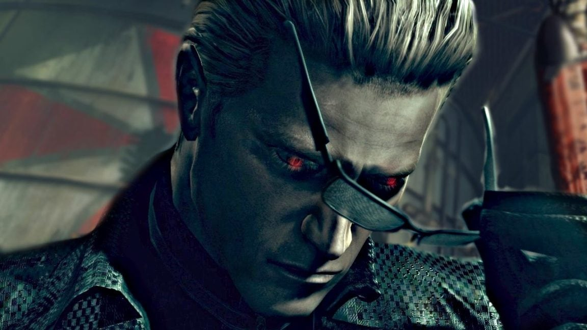Adult Gamers: Who Your Most Hated Game Villain and Why?