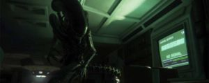 The Alien: Isolation Digital Series Lets The Game Down