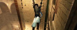 9 Games That Deserve Sequels