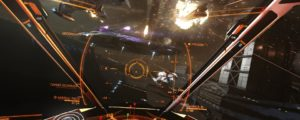 This Elite Dangerous Video Series Is A Must-Watch