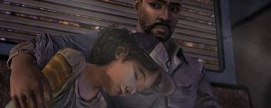 How The Gaming Industry Can Create Racial Diversity in Video Games