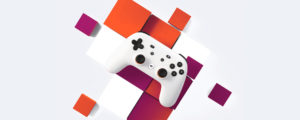 Google Stadia Will Struggle to Justify the Cost