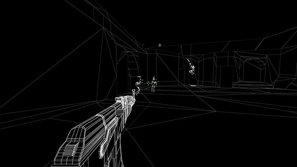 DUSTNET Brings Cross-Platform Deathmatches to PC, VR, and AR