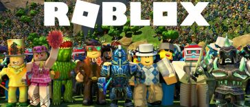 The Best Cheap Roblox Items to Buy With Robux