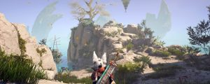 6 Reasons to Be Excited about Biomutant