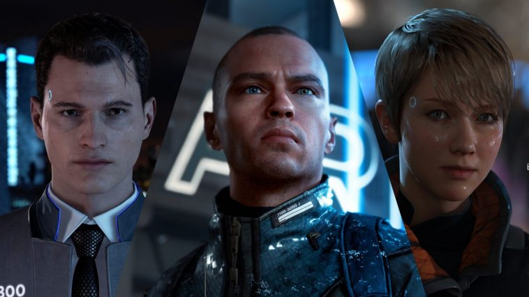 5 Side Characters Who Deserve Their Own Games in 2020