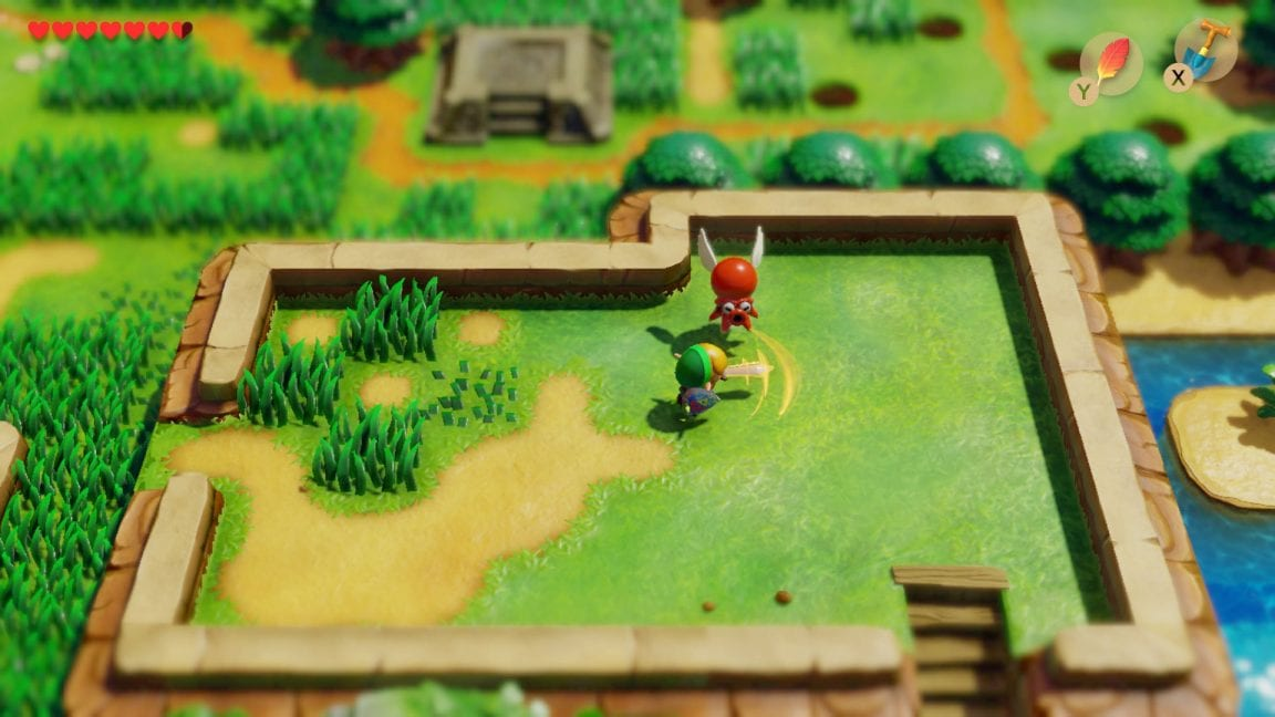 5 Best Game Remasters and Remakes You Must Play