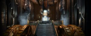 3 Potential Bioshock Settings We'd Love to Explore