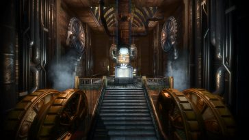 3 Bioshock 4 Settings We'd Love to Explore