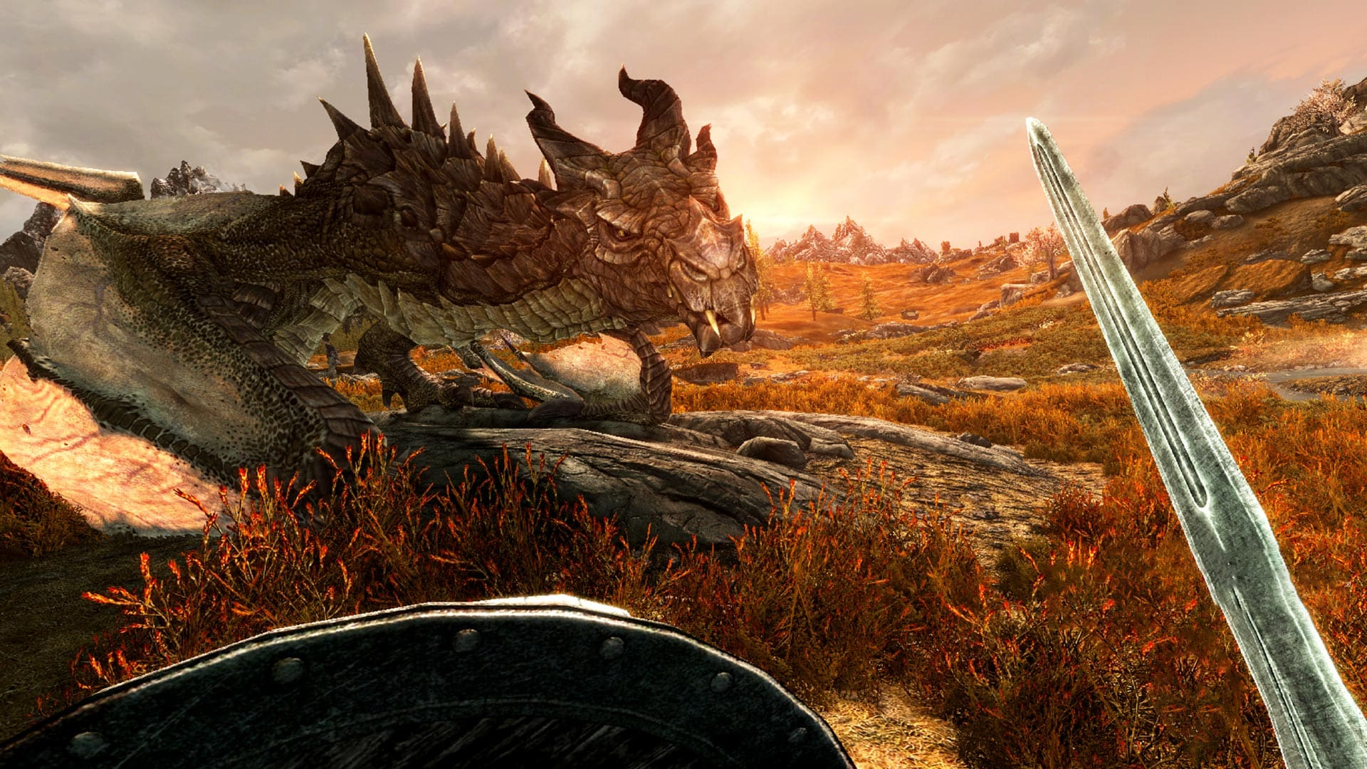 10 Best VR Games to Get You Started With Virtual Reality