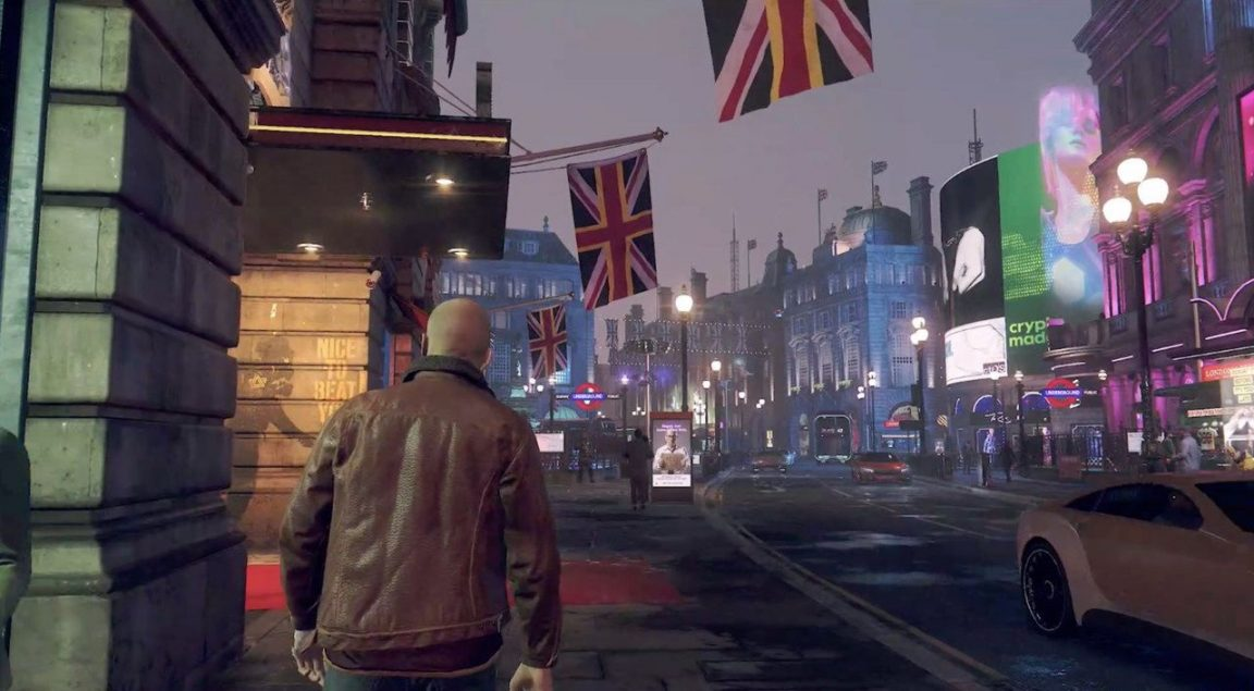 7 of the Biggest Games Coming in 2020