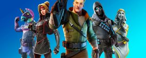 This Battle Royale Hater Played Fortnite… What Happened?