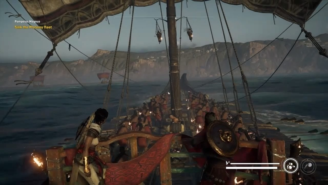 Doing More With Less – How Games Need to Learn to Focus