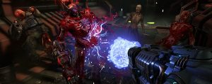 Why DOOM Is So Much More Than a Shooter