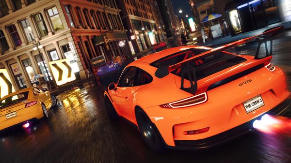 Fun Fun Fun on the Autobahn: Finding Freedom in Games