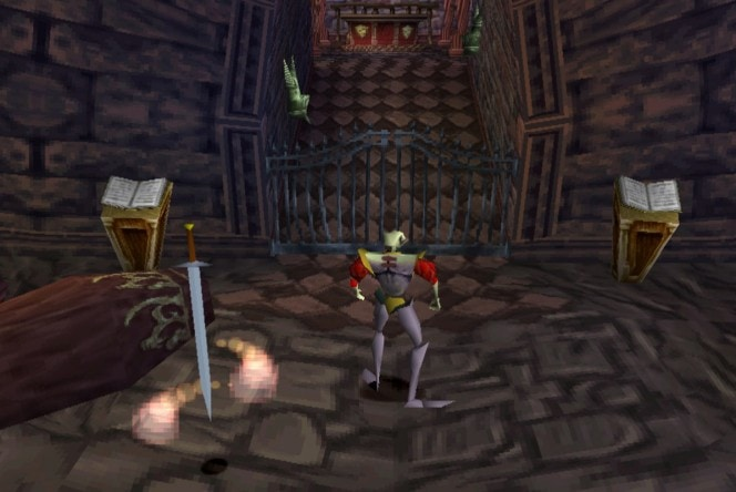 Best Games Released in 1998 (All Platforms)