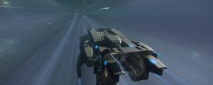 The Star Citizen Dilemma: To Back or Not to Back in 2021?