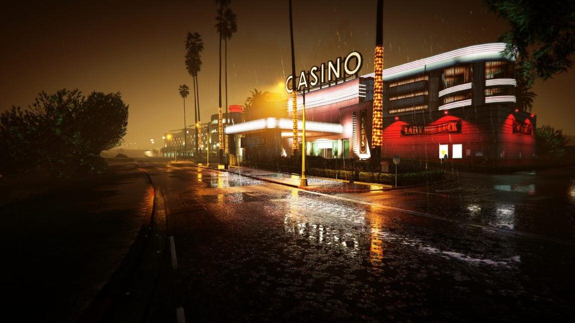 3 Tips to Win Big in GTA Online Casinos