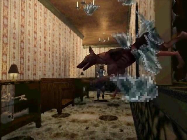 Resident Evil Vs Silent Hill – Nostalgia Vs Wisdom
