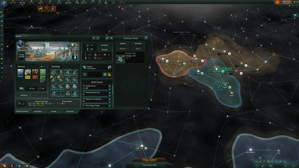 If You Haven't Played Played Stellaris Yet, You Should