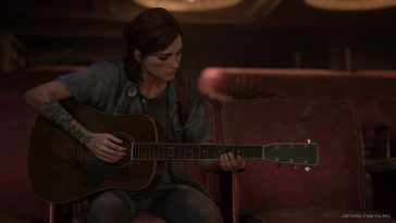 How Psychology Tricked You Into Hating Last of Us Part II