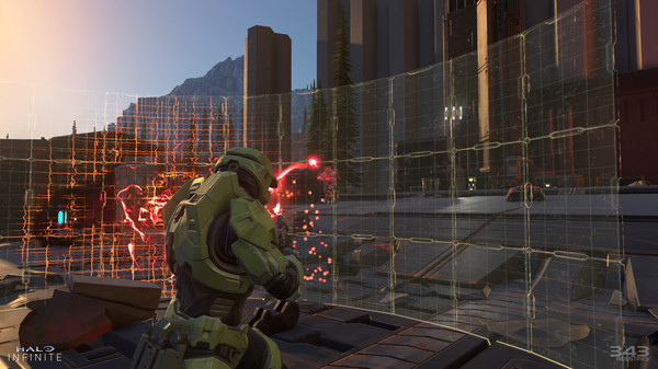 Will Halo: Infinite Bring the  Franchise Back to Life?