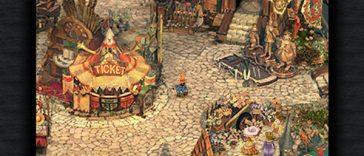 Final Fantasy IX Retrospective: What Made It So Special?