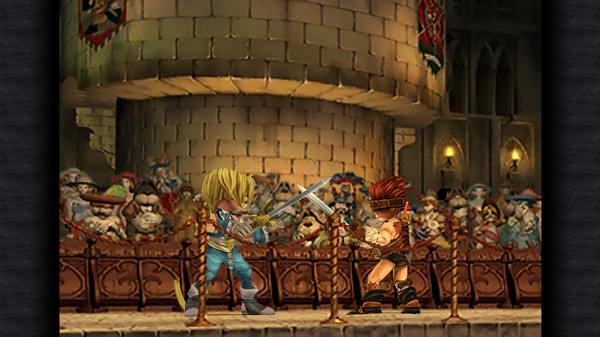 Final Fantasy IX Retrospective: What Made It So Special?