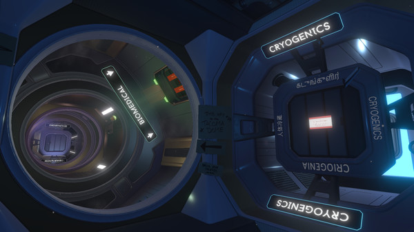 If You Haven't Played Tacoma Yet, You Should