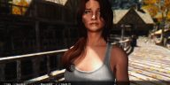 Creating the Ultimate Hunger Games Video Game